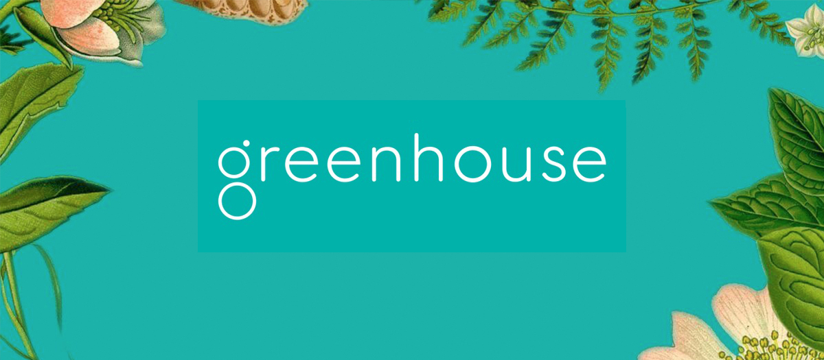 Greenhouse.io